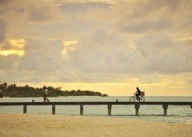 maledivy-hotel-sun-island-resort-151.jpg