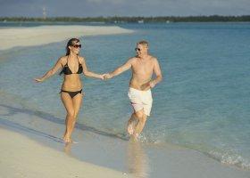 maledivy-hotel-sun-island-resort-154.jpg