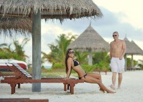 maledivy-hotel-sun-island-resort-155.jpg