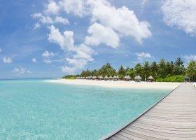 maledivy-hotel-sun-island-resort-160.jpg
