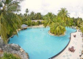 maledivy-hotel-sun-island-resort-161.jpg