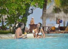 maledivy-hotel-sun-island-resort-162.jpg