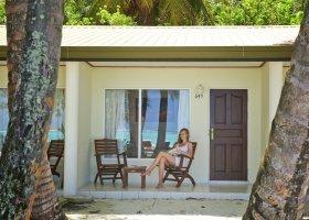 maledivy-hotel-sun-island-resort-173.jpg