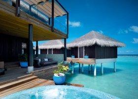 maledivy-hotel-velaa-private-island-070.jpg