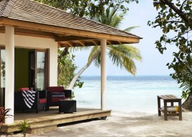 maledivy-hotel-vilamendhoo-island-152.jpg